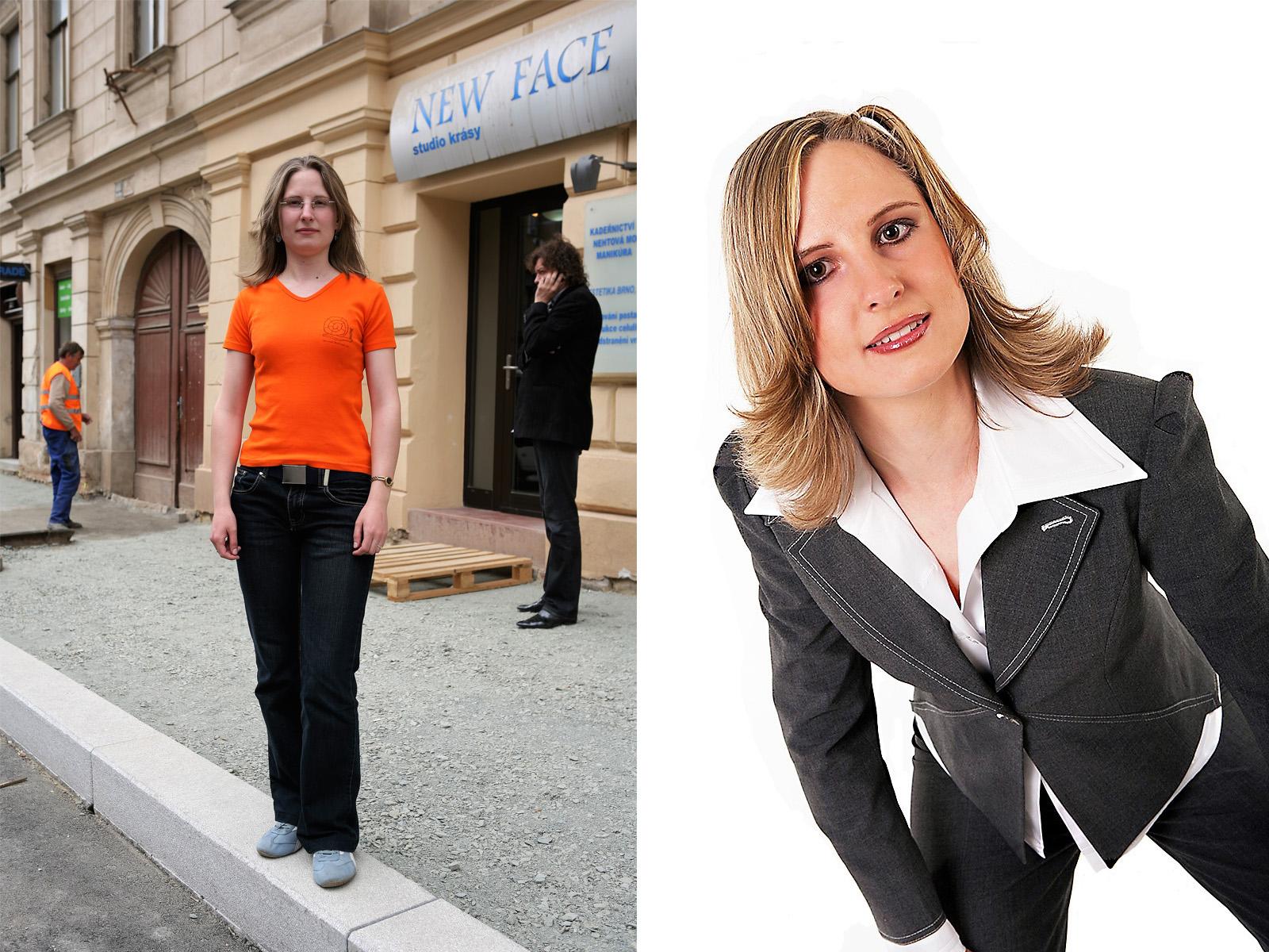 Pánská a dámská móda - MAHDALL   LENSKÁ Brno ec39d910c4